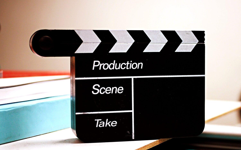 filming in austin